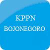 KPPN Bojonegoro
